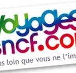 logo_Voyages-sncf